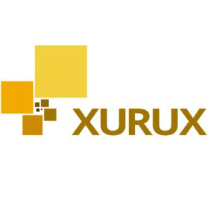 Xurux