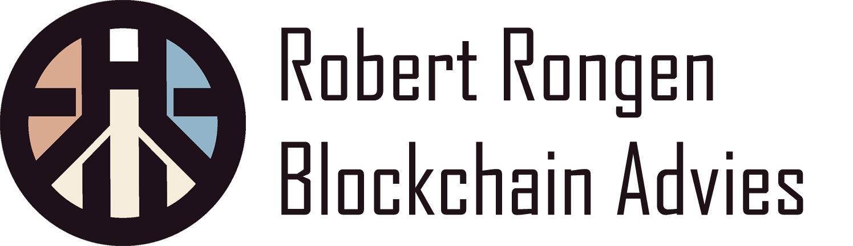 Blockchain Advies