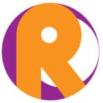 RetailCoin