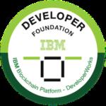 IBM Hyperledger Composer en Fabric