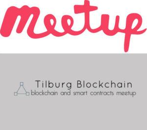 Tilburg Blockchain