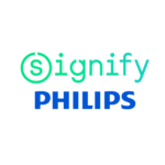 Philips | Signify