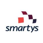 Smart Contract Simulatie Game
